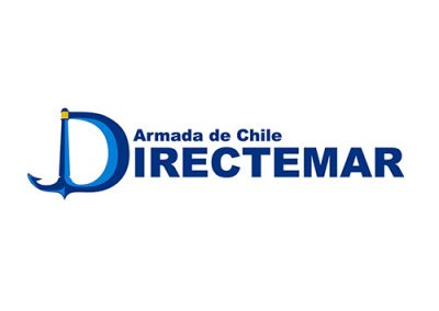 directemar