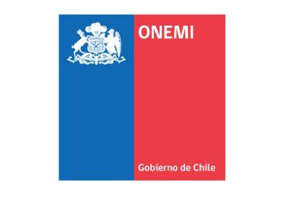 gob-onemi