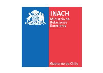 inach
